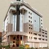 Hotel_Malabar_Gate3