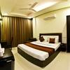 Hotel Akaal Residency, Amritsar