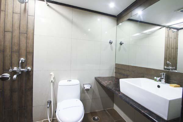 Hotel Sitara Grand LB Nagar, Hyderabad