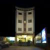 Manyaa Hotel, Gurgaon