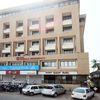 Hotel Suman Residency, Mangalore