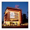 Sai Suraj International Hotel, Mangalore