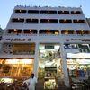 Hotel Padmam, Madurai