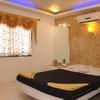 Hotel Vyankatesh, Mahabaleshwar