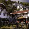 Norbu Ghang Resort, Pelling