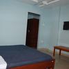 Room-03