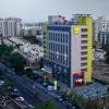 Ahmedabad_day_shot