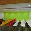 Ahmedabad_meeting_space