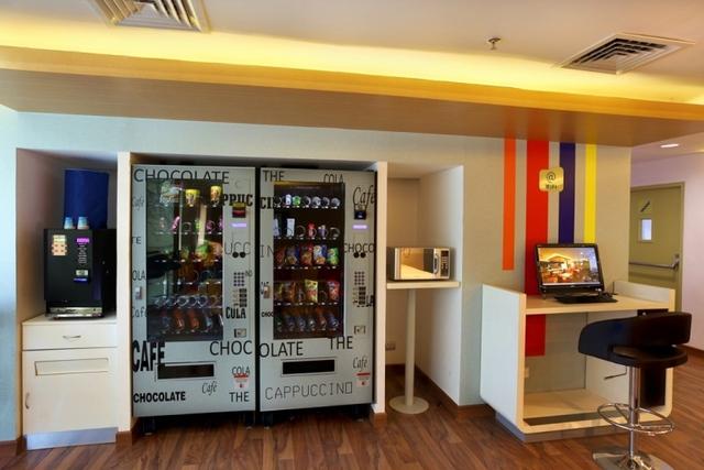 Facilities-_Ahmedabad