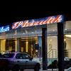 Hotel Blues Shivalik, Ranchi