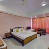 Shreyas Hotel, Mahabaleshwar