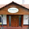 Nirmal Cottages, Alibaug