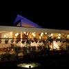 Manas Lifestyle Resort, Igatpuri