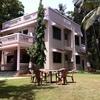Aarhaah Holiday Home, Alibaug