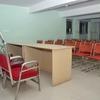 Hotel Sambit Royale, Bhubaneswar