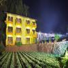 Hirkani Garden Resort, Mahabaleshwar