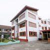Hotel Royale Jannat, Srinagar