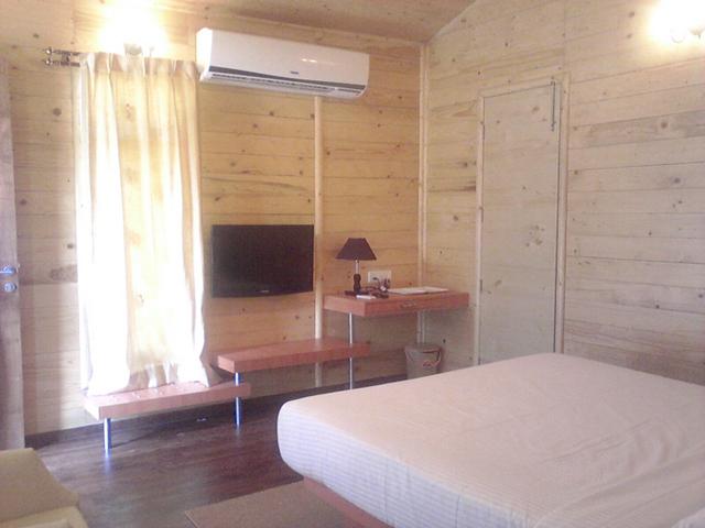 online dating navi mumbai hotels
