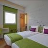 Guest_room_2_Hotel_Formule1_Pune_Pimpri