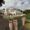 Neemrana The Baradari Palace, Patiala