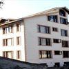 Welcome Residency, Srinagar