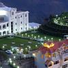 Club Mahindra Kandaghat, Shimla