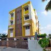 Comfort Pearl Service Apartment, Coimbatore