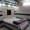 four_bed_original