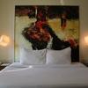 bedroom_IMG_3410
