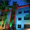 Hotel Aundh Retreat, Pune