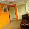 Just Guest House, Chennai