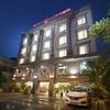 Hotel Regent Grand-Patel Nagar, New Delhi