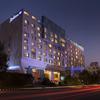 Hotel_Exterior_Night_Veiw