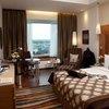 Radisson Blu Hotel, Ranchi