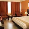 Hotel Mark's Grandeur, Bangalore