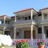 J.P. Cottage, Mahabaleshwar