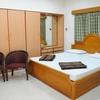 Lloyds Guest House (North Boag) T- Nagar, Chennai