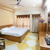Hotel Rajeet, Digha