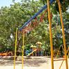 children_play_area