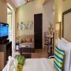 Bedroom_1