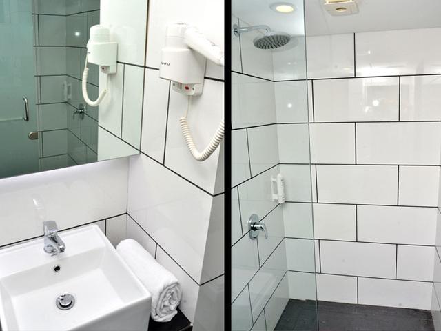 ahmedabad-toilet-1
