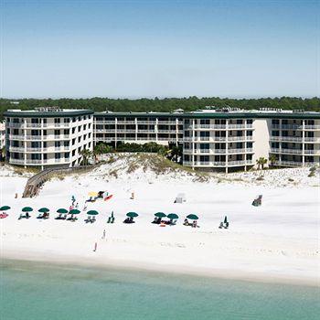 Santa Rosa Hotels Rouydadnews Info