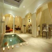 Exterior view | Riad Cherrata - Medina