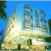 Vijay Residency, Bangalore