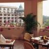 10_Balcony