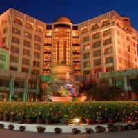 Exterior view | Swosti Premium - Nayapalli-Jaydev Vihar