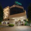 Radha Regent-A Sarovar Hotel, Chennai