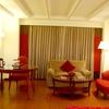 Deluxe_1_Room