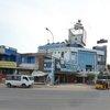 Chennai Gateway, Chennai