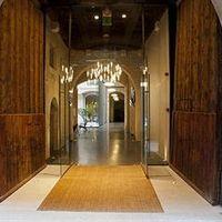 Exterior view | Mercer Hotel Barcelona - Ciutat Vella